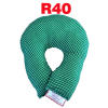 NEWBORN NECK PILLOWS – R40 each
